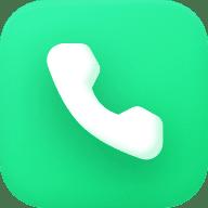 Đặt qua Hotline